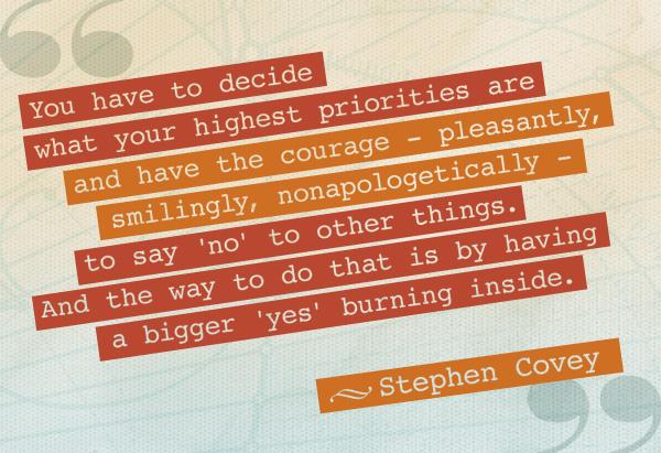 quotes-kickstart-change-stephen-covey-600x4111