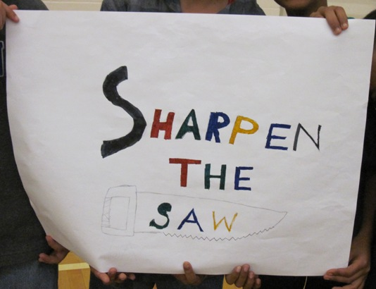 sharpen_the_saw