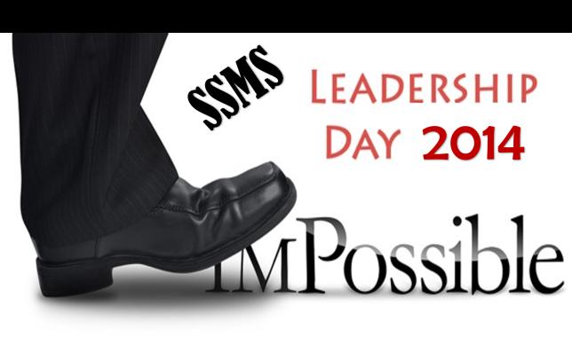 Leadershipday2014.jpg