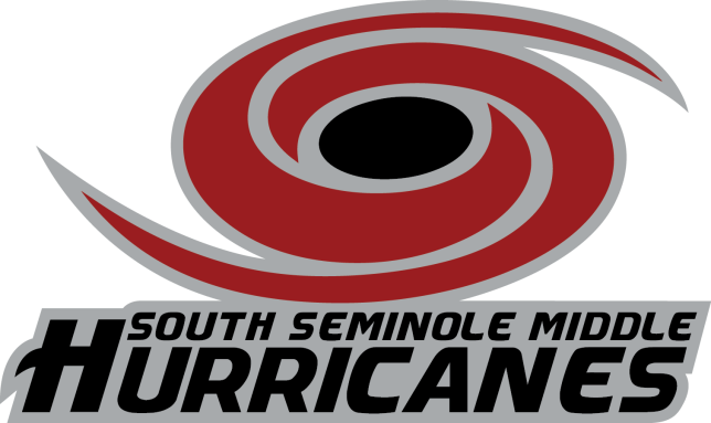 South Seminole MS Athletics Logo FINAL