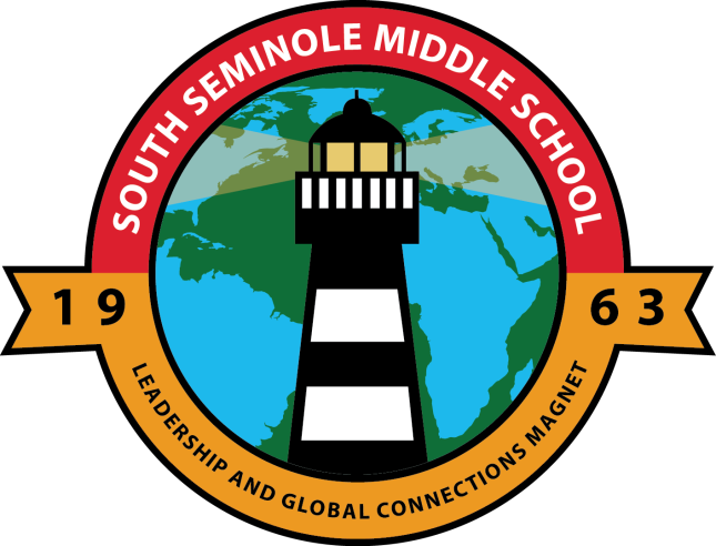 South Seminole MS Logo FINAL