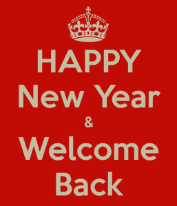 happy-new-year-welcome-back